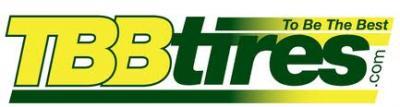 TBB Tires