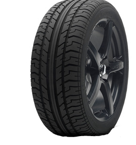 PZero System Direzionale Tires