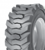 Power King Rim Guard HD  Tires