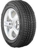 Hercules HSI-L Tires