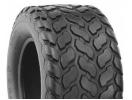 Turf Stubble Stomper G-2 Tires