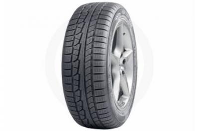 Nokian tires buy nokian tires online simpletire com