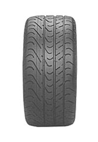 PZero Corsa Asimmetirco Tires
