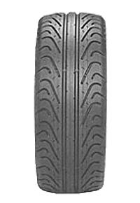 PZero Corsa Direzionale Tires