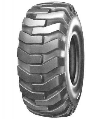 Loader L-2 Tires