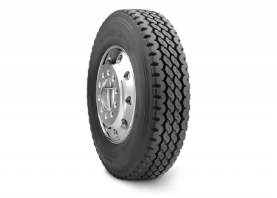 M843 Steel Radial Tires