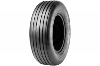 Super Industrial Rib I-1 Tires
