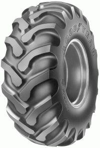 IT525 R-4 Tires