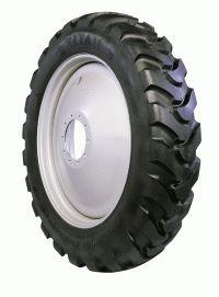 Hi-Load Radial R-1S Tires