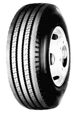 RY103 Tires
