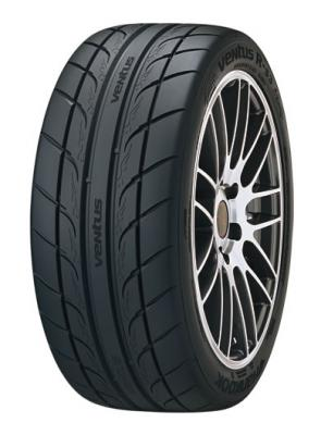 Ventus R-S3 Z222 Tires