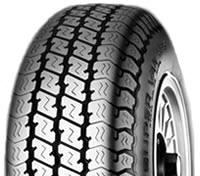 Y356 Tires