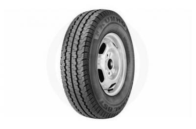 857 Truck & Bus Tires