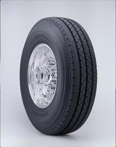 R273 SWP Tires