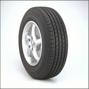 Turanza LS-T Tires
