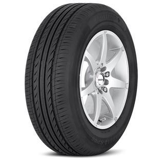 SP06 Tires