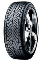 Wintrac XTreme Tires