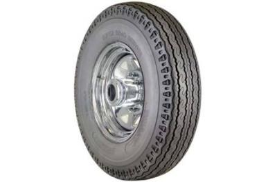 Super Road Service Tires