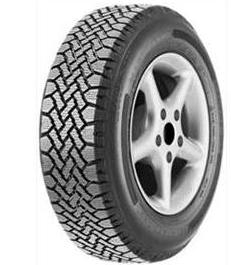 Magna Grip Tires