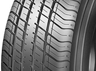 LL856 A/S Tires