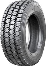 HN367 Tires
