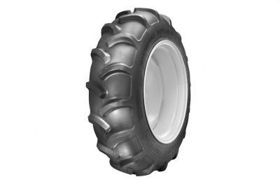 Harvest King R-Gator +TL Tires