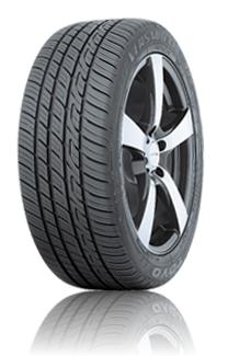 Versado LX II Tires