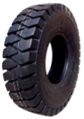 LB033 Premium Fork-Lift Tires