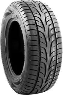 N890 H/P Tires
