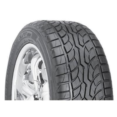 N990 Perform X/P Tires