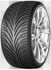 Enduro 916  Tires