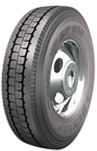 SP 456 FM Tires