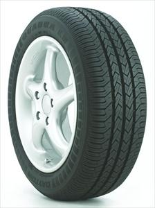 Quadra LE Tires