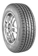 Tempra Tour SUV Tires