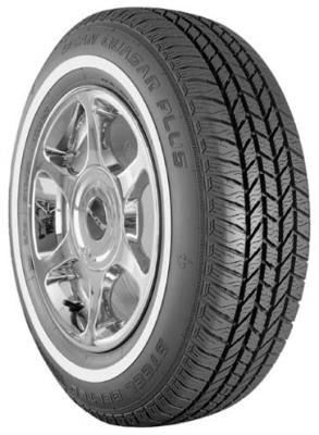 Quasar Plus Tires