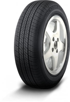 SP 10 Tires