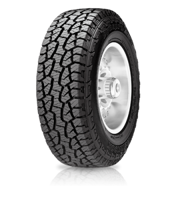 Dynapro ATM RF10 Tires