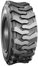 ST-45 Skid Steer Tires