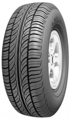 Sutong S600 BJ1123 Tires